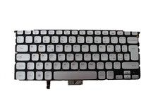 DELL Keyboard (ITALIAN) (K8FP0)