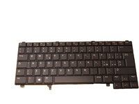 DELL Keyboard (ITALIAN) (7P3XP)