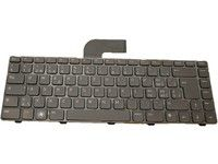 DELL Keyboard (SWISS) (97KT7)