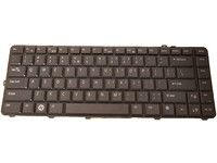 DELL Keyboard (US INTERNATIONAL) (D794C)