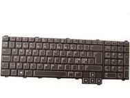 DELL Keyboard (NORWEGIAN) (NP9T7)
