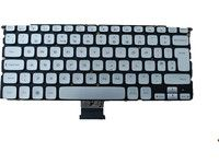 DELL Keyboard (ENGLISH) (T8TVR)