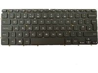 DELL Keyboard (ENGLISH) (YJTP8)