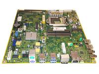 HP System board (657097-001)