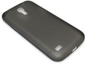 SANDBERG Cover S4 Mini hard Black
