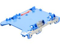 "DELL HDD CADDY BRACKET 2.5"" (R494D)"