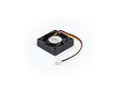 SYNOLOGY CPU Fan for DS411+II, RS2211+