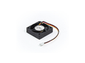 SYNOLOGY CPU Fan for DS411+II,RS2211+