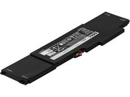 DELL Battery 69Wh (C1JKH)