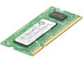 HP 512 MB 200-stifts x64 DDR2 DIMM