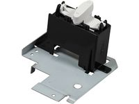 HP Power Supply Switch Assembly (RM1-2099-000CN)
