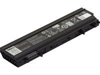 DELL Battery 6 Cell 65WHR (WGCW6)