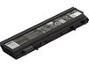 DELL Primary Battery 6 Cell 65WHR (451-BBIE)