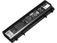 DELL Primary Battery 6 Cell 65WHR (9TJ2J)