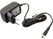 ENNOVIA PSU for Ennovia DAB221