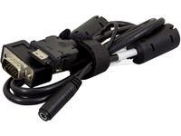 ACER Cable Universal K130 (50.JE6J2.003)