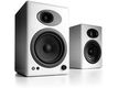 AUDIOENGINE Powered Bookshelf Speakers A5+
