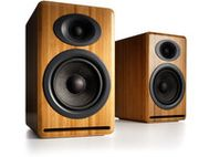 AUDIOENGINE Passive Bookshelf Speakers P4N (AUDIOENGINE-P4N)