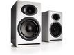 AUDIOENGINE Passive Bookshelf Speakers P4W