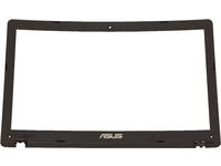 ASUS Bezel LCD Assembly (90NB00T1-R7B000)