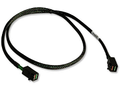 LSI 0.8 metre cable