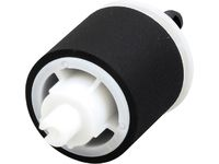 CANON PICK-UP ROLLER Assembly (RM1-8131-000)