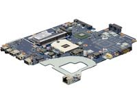 ACER Mainboard (NB.C1F11.001)
