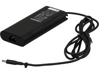 DELL AC Adapter (6TTY6)