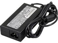 ACER AC Adaptor 65W 19V 1, 7X5, 5X11 (KP.06503.011)