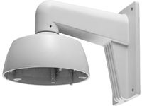 HIK VISION HIKVISION wall mount alu alloy white (DS-1273ZJ-160)
