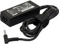 HP Smart AC power adapter 45W