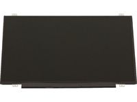 DELL LCD Dispaly 14 Inch (JCGRY)