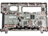 ACER Lower Cover (60.MEPN2.001)