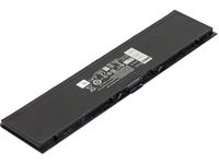 DELL Battery 4 Cell 47Whr (909H5)
