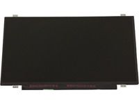 Acer LCD Panel 14 Inch (KL.14005.001)