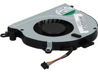 DELL CPU Fan DC5V (95V9H)