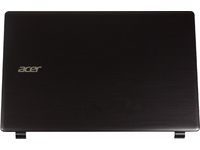 Acer COVER.LCD.IMR.BLACK (60.ML9N2.003)