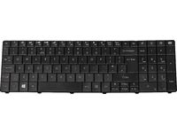 ACER KEYBD.106K.BLACK.UK (NK.I1717.05B)