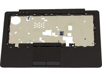 DELL No ASSY PLMRST NONE E7440 (5MG1J)