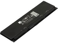 DELL Battery Primary 45WHR 4C (KWFFN)