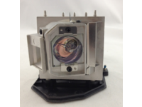MICROLAMP Projector Lamp for Acer (ML12396)