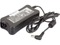 2-POWER AC Adapter 65Watt 19V 3.42A (PA-1650-52LC)