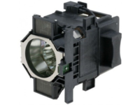 CoreParts Projector Lamp for Epson (ML12404)