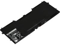 DELL 6 Cell 47Whr Battery (489XN)