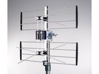 MAXIMUM UHF2 outdoor GRID antenna (20645)