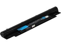 DELL Battery Primary 65Whr 6C Lith (268X5)
