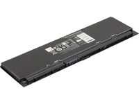 DELL Battery Primary 45Whr 4C Lith (WD52H)