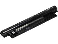 DELL Battery Primary 40Whr 4C Lith (XCMRD)