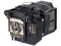 CoreParts Projector Lamp for Epson (ML12420)