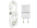 MicroSpareparts Travel Charger